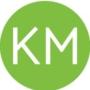 Ken M