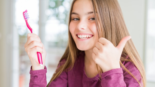 General Dentistry - Wisdom Teeth-Post-Surgery Care